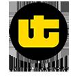https://datasains.co.id/wp-content/uploads/2019/07/logo-ut.png